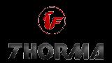 Скидки до 35% на печи-камины Thorma