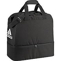 Сумка Аdidas Team Bag M D83082
