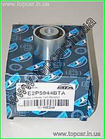 Ролик направляющий на Peugeot Expert Partner 1.9D 98-  BTA  E2P5944BTA