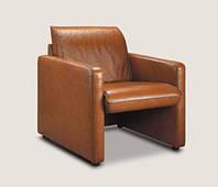 Кресло Гольф-1