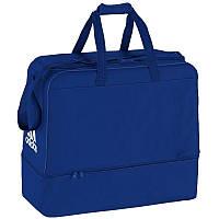 Сумка Аdidas Team Bag M F86721