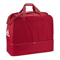 Сумка Аdidas Team Bag M F86722