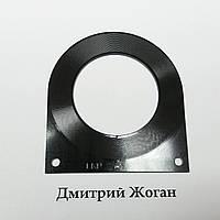 Антенна с индикатором для проверки накачки антенны иммобилайзера