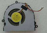 Вентилятор DELL INSPIRON 3521, 15R 5521, 15R 5721, 074X7K 74X7K.