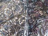 Женские лосины на зиму., фото 6
