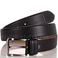 Ремень для брюк Y.S.K. SHI4030-2  черный