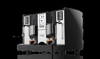 Капсульная кофеварка Caffitaly S9001