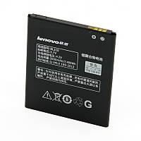 Оригинальная батарея Lenovo A656 (BL-210) для мобильного телефона, аккумулятор для смартфона