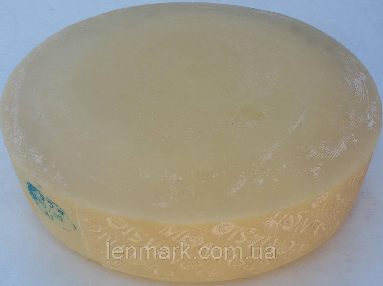 Сыр Formaggio Montasio stag DOP