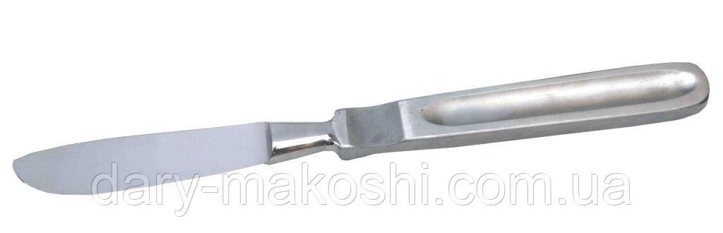 Нож хрящевой реберный