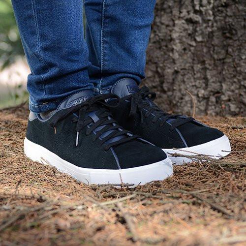 Оригинальные мужские кроссовки Adidas Daily Line: продажа, цена в Львове. кроссовки, кеды повседневные от