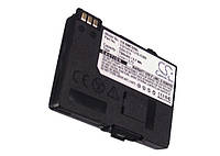 Аккумулятор Siemens EBA-510, V30145-K1310-X250 750 mAh
