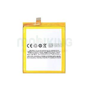 Оригинальная батарея Meizu M2 (BT43c) для мобильного телефона, аккумулятор для смартфона.