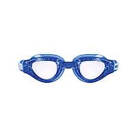 Очки для плавания CRUISER SOFT ARENA