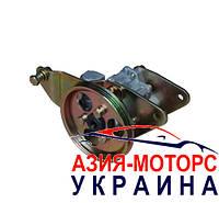 Насос ГУР Geely МК (Джили МК) 1014001307