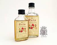 Олія з насіння маку (100мл)
