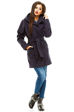 8a7651b5f18 Пальто