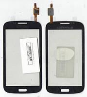 Сенсор Samsung i8260 Galaxy Core Dual black