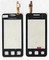 Сенсор Samsung C6712