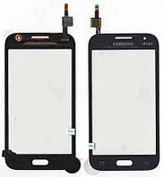 Сенсор Samsung G360H G361HGalaxy Core Prime /DS Dark Grey Original (IC IMAGIS)