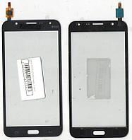 Сенсор Samsung J700H/DS Galaxy J7, серый GREY