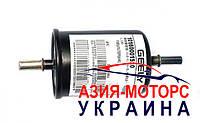 Фильтр топливный Geely MK ( Джили МК ) 10160001520