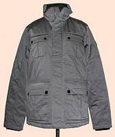 Куртка мужская Tom Tailor зимняя