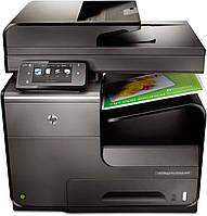 Принтер HP Officejet Pro X551dw (CV037A)