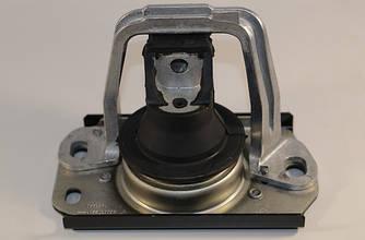 Подушка двигуна на Renault Trafic 2001-> 1.9 dCi (права, прямокутна) — RENAULT - 8200378211