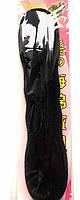 Твистер для волос, 23 см