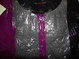 Кофта женская размер 50-52, фото 4