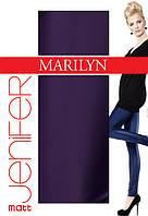 Легинсы MarilynJenifer347