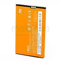 Оригинальная батарея Xiaomi M2 (BM20) для мобильного телефона, аккумулятор для смартфона.