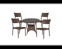 Комплект модульной мебели Вирджиния, мебель для бассейна, мебель для сауны, мебель для ресторана