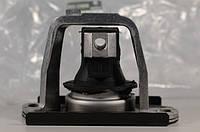 Подушка двигателя на Renault Trafic  2006-> 2.0dCi (правая, прямоугольная) — RENAULT - 8200378211