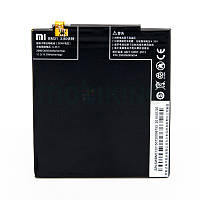 Оригинальная батарея Xiaomi Mi3/M3 (BM31) для мобильного телефона, аккумулятор для смартфона.