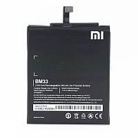 Оригинальная батарея Xiaomi Mi4i (BM33)  для мобильного телефона, аккумулятор для смартфона.