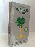 Повышение тестостерона, усилитель мужского здоровья с Тонгкат Али Порошок