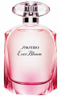Оригинал Shiseido Ever Bloom 90ml edp Духи Шисейдо Эвер Блум