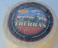Овечий сыр Formaggio Pecorino Therras