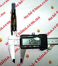 Клиромайзер/ атомайзер для электронных сигарет CE4 , фото 3