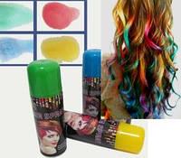 """Спрей для волос 10334""""Colored hair"""""""
