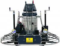 Двухроторная затирочная машина ENAR LR900
