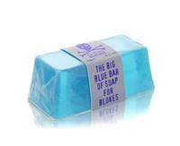 Мыло для тела THE BLUEBEARDS REVENGE 175г