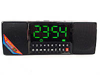 Портативная акустика bluetooth MP3 Speaker WS-1515BT