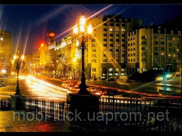 Купить  китайский телефон в Киеве!!!