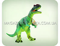 Динозавр игрушка JZ0907A