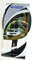 Ракетка для настольного тенниса DONIC CARBOTEC 7000 (758216)