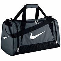 Сумка Nike BRASILIA 6 DUFFEL S BA4831-074