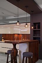Кухня Palisandr, фото 3
